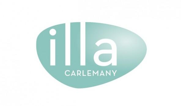 ILLA-CARLEMANY-592x346